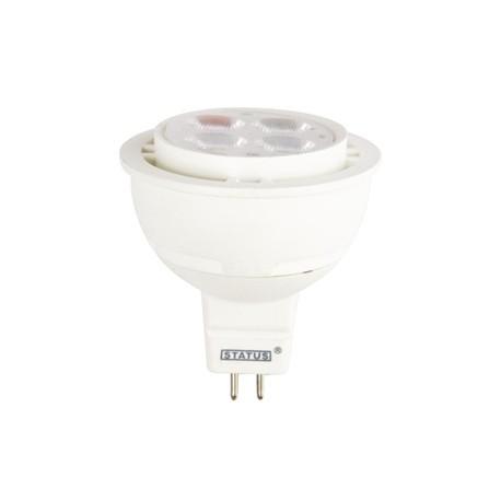Status LED MR16 Reflector Bulb 5.5W