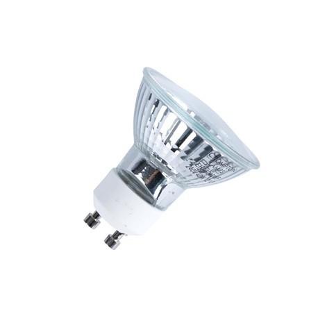 Low Energy 240V Halopar Halogen Light Bulb