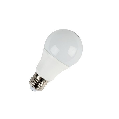 STATUS LED Energy Saving Bulb Edison Screw 9W