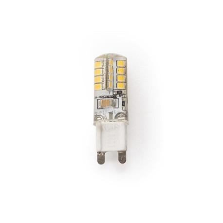 Status LED Light G9