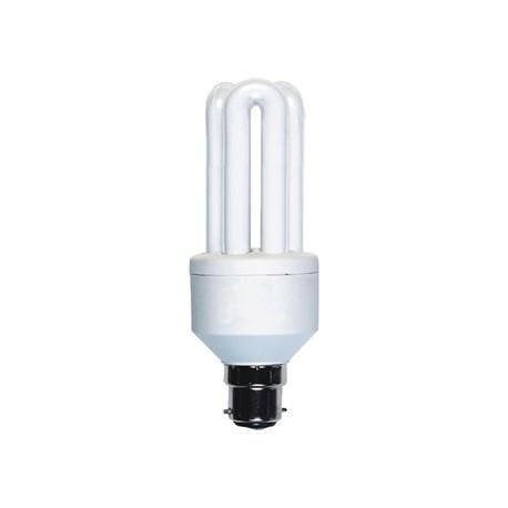 Status Energy Saving Bulb CFL Bayonet Cap 7W