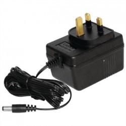 LED Adaptor UK 1000mA