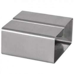 Menu Holder Square