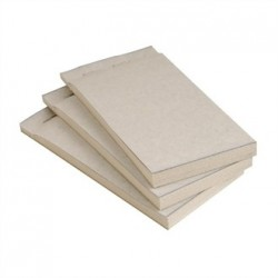 Restaurant Waiter Pad Duplicate 75 x 140mm