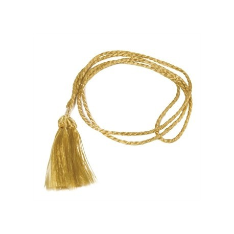 Gold Cord A5