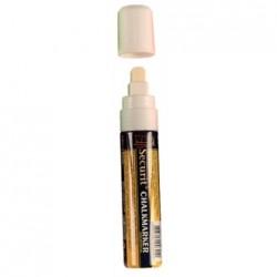 Chalkboard Marker Pen - 15mm Line