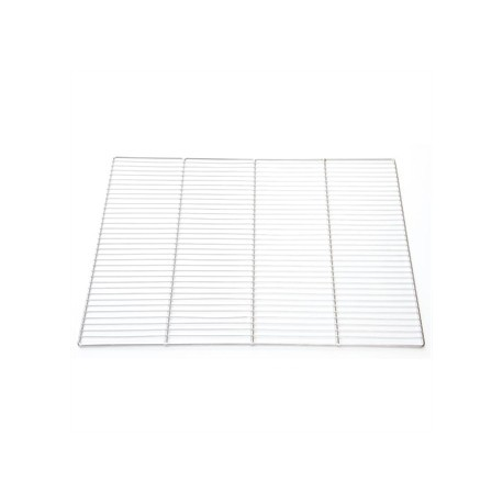Vogue Double Full Size GN Oven Grid