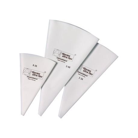 Nylon Ultra Flex Pastry Bag 46cm
