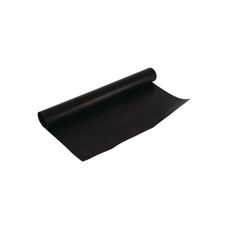 Heavy Duty Oven Liners 50x100cm