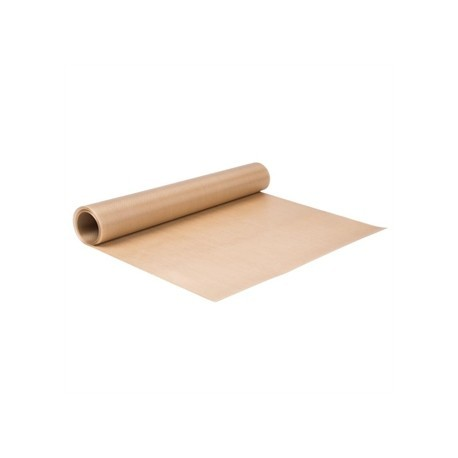Reusable Non Stick Cooking Liner 33x200cm