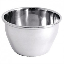 Pudding Basin 150ml
