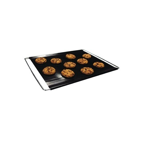 Bakeflon Extendable Baking Mat 30x40cm