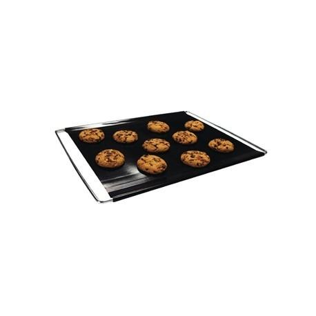 Bakeflon Extendable Baking Mat 40x60cm