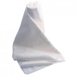 Muslin Cloth 99cmx10m