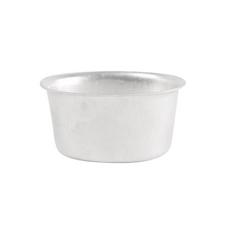 Oval Ramekin 7.5cm