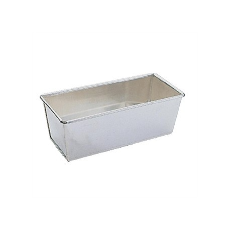 Loaf Tin Large 31x10x10cm