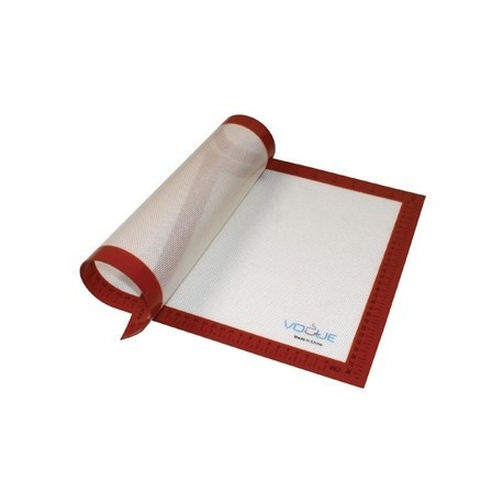 Vogue Non-Stick Baking Mat 31.5x52cm