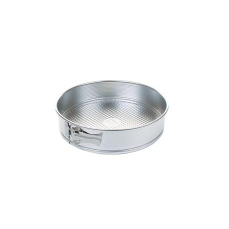 Vogue Spring Form Round Cake Tin 20cm