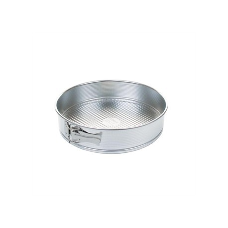 Vogue Spring Form Round Cake Tin 22cm
