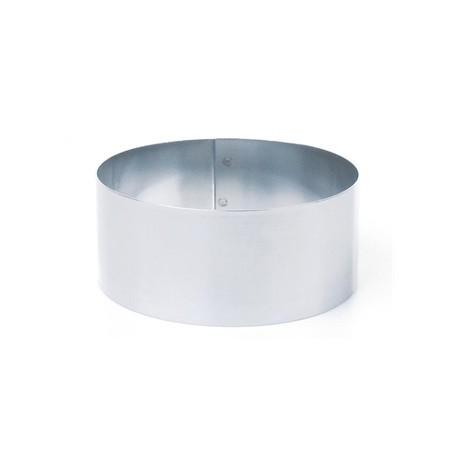 Mousse Ring 14x 6cm