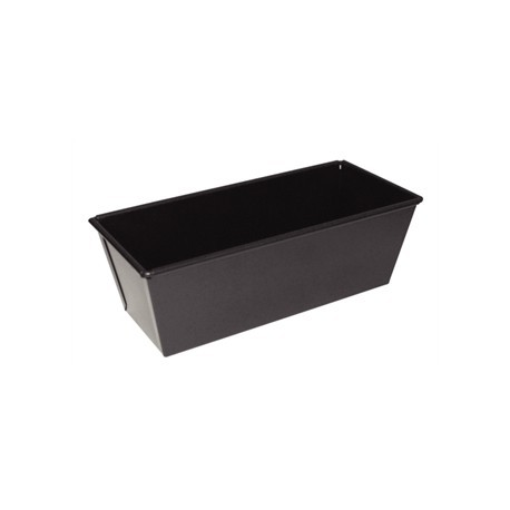 Vogue Non-Stick Loaf Tin 8x25x10cm