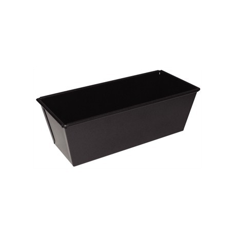Vogue Non-Stick Loaf Tin 8x30x11cm