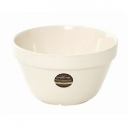 Mason Cash Pudding Basin 1ltr