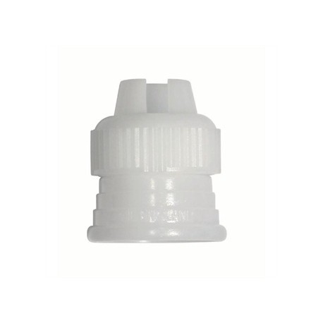 PME Icing Bag Adaptor