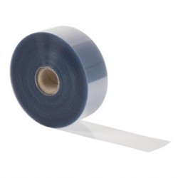 Acetate Roll 5cm x 200m
