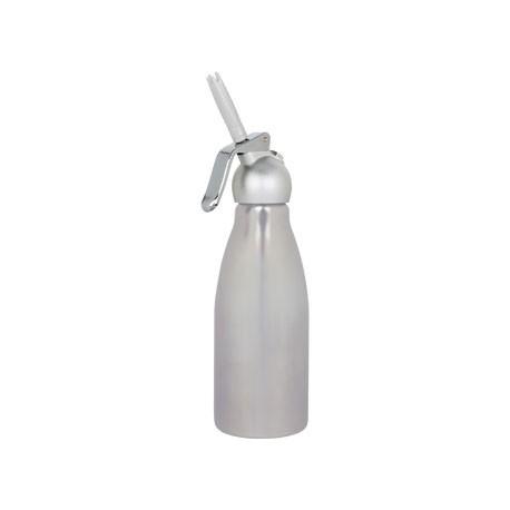 Kisag Whipped Cream Dispenser 1Ltr