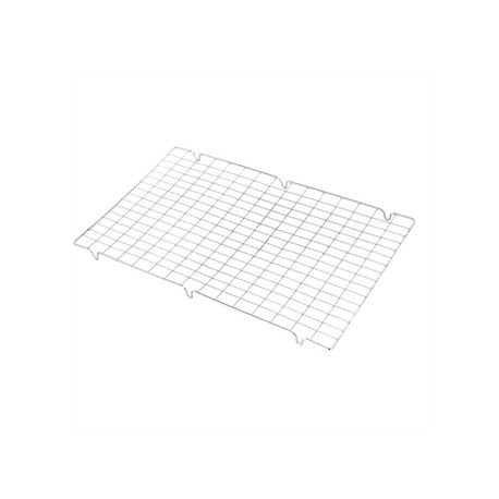 Vogue Cake Cooling Tray 43x 25cm