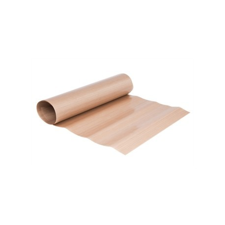 Cookasheet Tray Liner 43x100cm