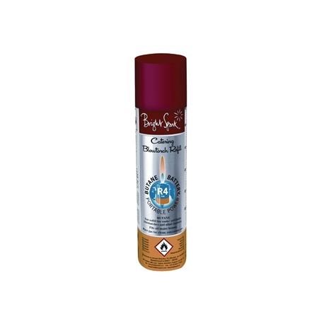 Butane Lighter Fuel 125g