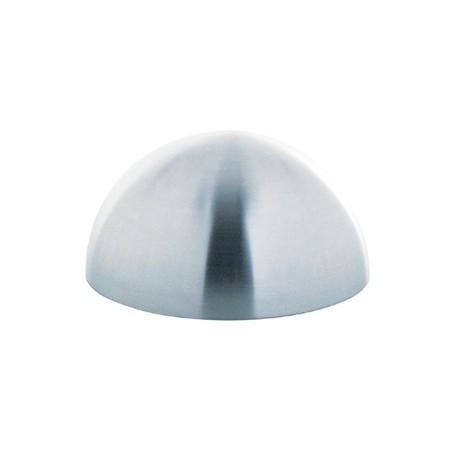 Matfer Half Sphere Mould 8cm