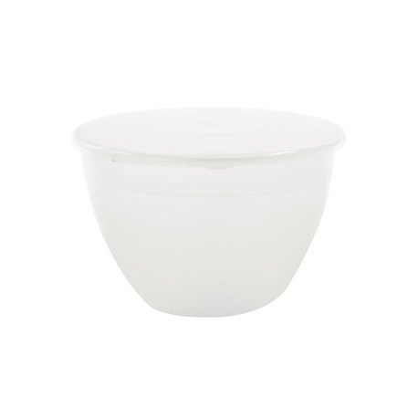 Kitchen Craft Polypropylene Pudding Basins 290ml