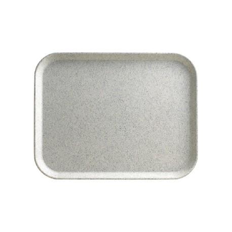 Cambro Versa Lite Plastic Tray 330 x 430mm