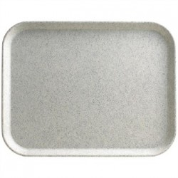 Cambro Versa Lite Plastic Tray 360 x 460mm
