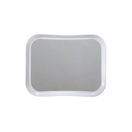 Cambro Versa Lite Tray 13 x 17 Pearl Grey
