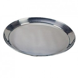Olympia Round Serving Tray 305mm