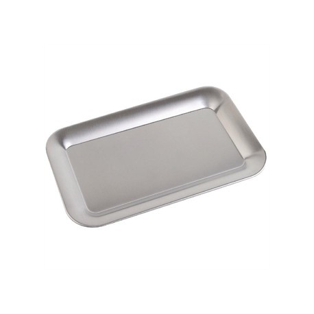 APS Rectangular Tray 5 x 8.5 in