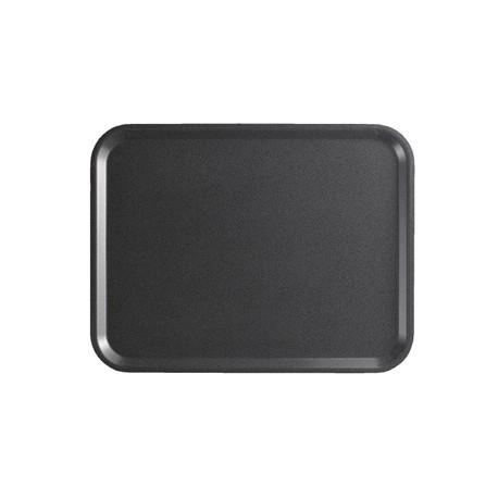 Cambro Ultimate Tray 14.2 x 18.1 in Granite
