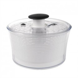 OXO Good Grips Salad and Herb Spinner