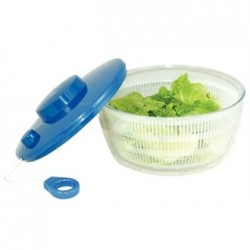 Vogue Salad Spinner 2.5Ltr