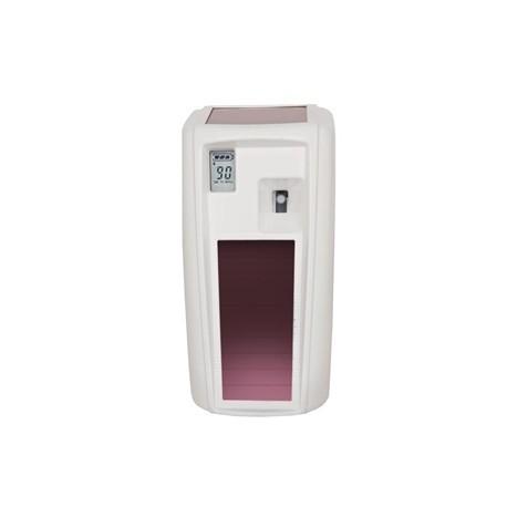 Rubbermaid Lumecel Dispenser White