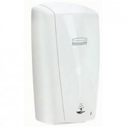 Rubbermaid White AutoFoam Dispenser