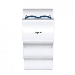 Dyson Airblade DB Hand Dryer White