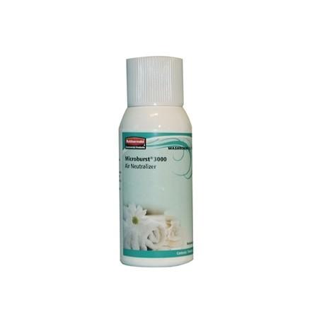 Rubbermaid Microburst Air Freshener Refills