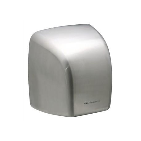 Hand Dryer 2100W