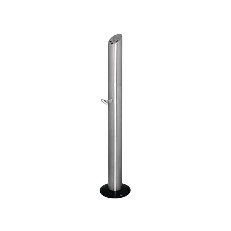 Bolero Floor Standing Ashtray Pole