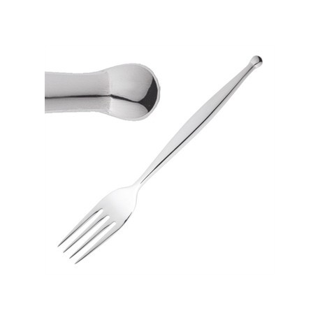 Elia Jester Table Fork